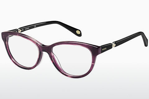 Lunettes design Fossil FOS 6085 0CC