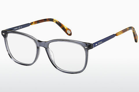 Lunettes design Fossil FOS 6091 0BS