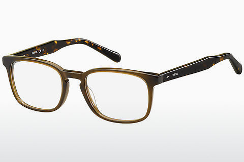Lunettes design Fossil FOS 7014 YL3