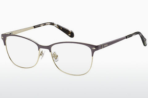 Lunettes design Fossil FOS 7034 4IN