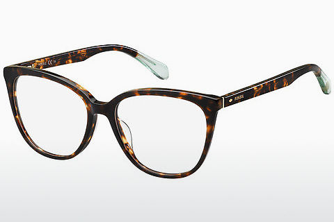 Lunettes design Fossil FOS 7051 086