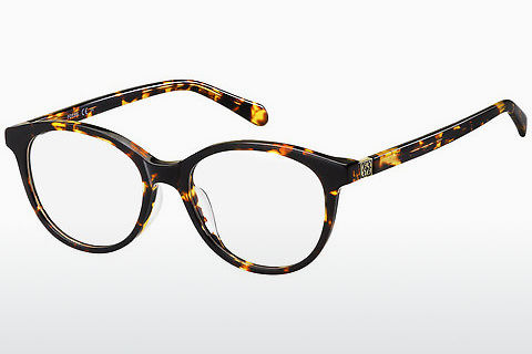 Lunettes design Fossil FOS 7060 086