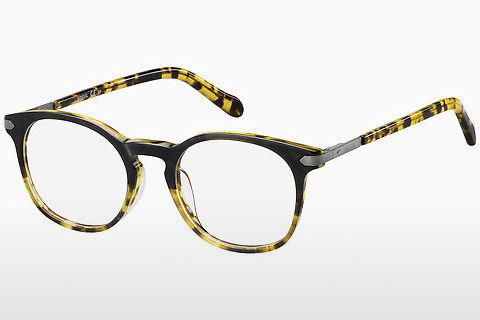 Lunettes design Fossil FOS 7063 WR7