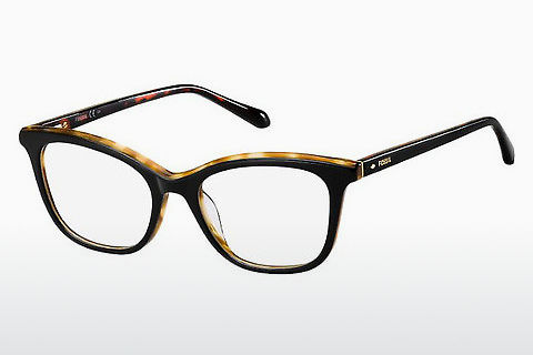 Lunettes design Fossil FOS 7081 807