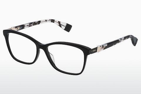 3da6e88c97 Buy glasses online at low prices (23