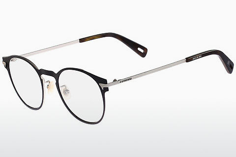 Eyewear G-Star RAW GS2118 FLAT METAL STORMER 002