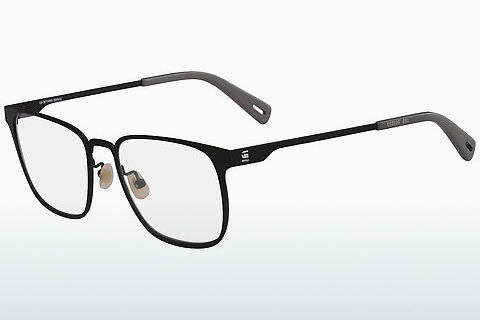Eyewear G-Star RAW GS2128 FLAT METAL GSRD BRONS 001
