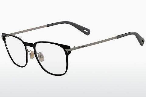 Eyewear G-Star RAW GS2129 FLAT METAL MAREK 002