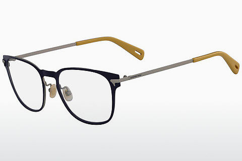 Eyewear G-Star RAW GS2129 FLAT METAL MAREK 404