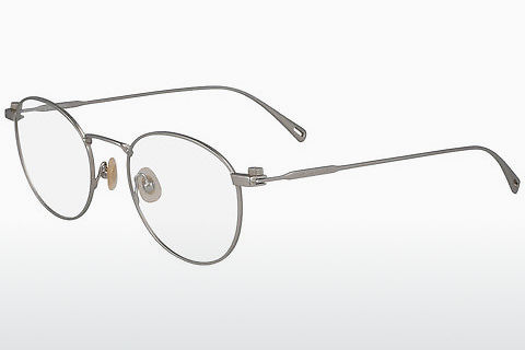 Eyewear G-Star RAW GS2134 CORD RIKKU 045