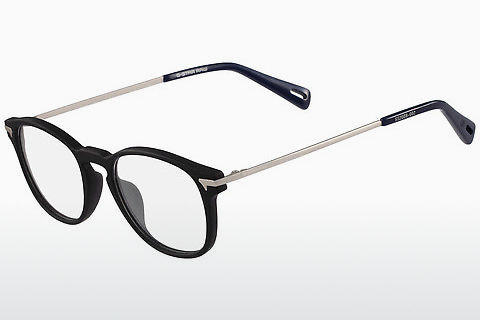 Eyewear G-Star RAW GS2608 COMBO ROVIC 002