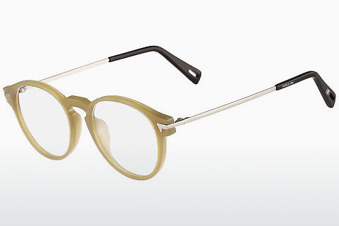 Eyewear G-Star RAW GS2610 COMBO STORMER 264