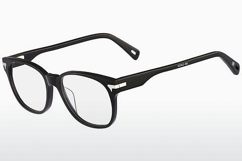 Eyewear G-Star RAW GS2612 THIN ARIZONA 001