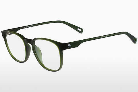 Eyewear G-Star RAW GS2636 GSRD MAREK 302
