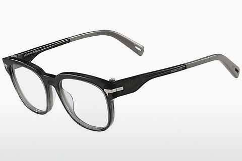 Eyewear G-Star RAW GS2651 FAT WYDDO 041