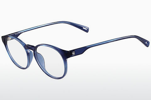Eyewear G-Star RAW GS2654 GSRD STORMER 414