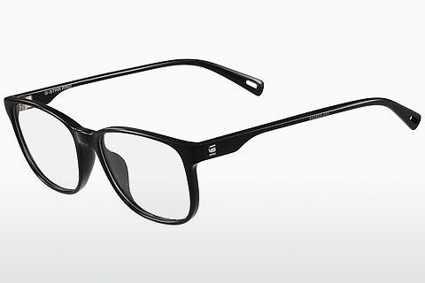 Eyewear G-Star RAW GS2655 GSRD DADIN 001