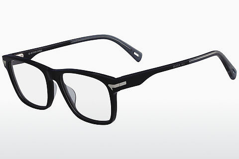 Eyewear G-Star RAW GS2658 THIN LOX 414