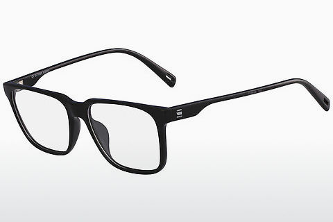 Eyewear G-Star RAW GS2660 GSRD DEXTER 001