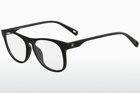 Eyewear G-Star RAW GS2661 GSRD GRAYDOR 303