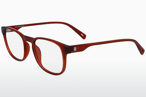 Eyewear G-Star RAW GS2673 GSRD JOAST 619
