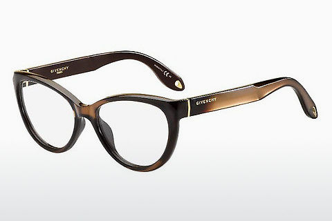 Lunettes design Givenchy GV 0029 R99