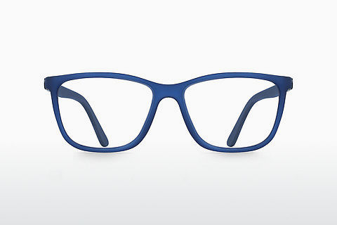 Lunettes design Gloryfy GX Magic 1X23-06-00