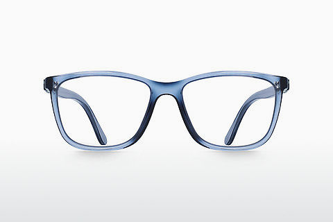 Lunettes design Gloryfy GX Magic 1X23-10-41