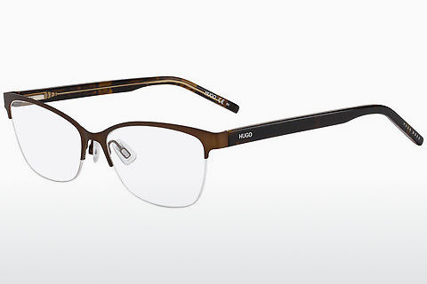Eyewear Hugo HG 1079 4IN