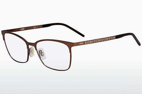 Eyewear Hugo HG 1083 4IN