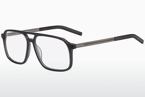 Eyewear Hugo HG 1092 KB7