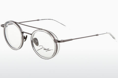 Eyewear JB by Jerome Boateng Visionary (JBF105 3)