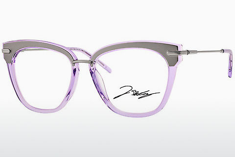 Eyewear JB by Jerome Boateng Nina (JBF116 3)