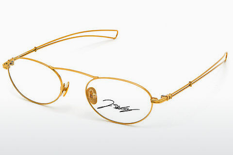 Eyewear JB by Jerome Boateng JB 11 (JBF120 2)