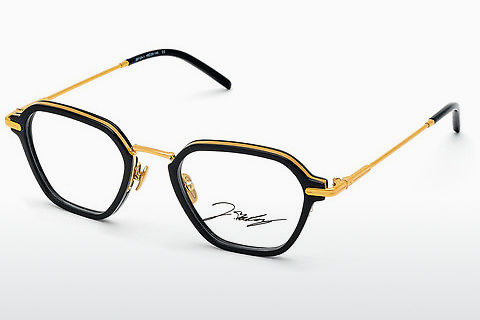 Lunettes design JB by Jerome Boateng JB 16 (JBF124 1)