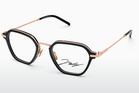 Lunettes design JB by Jerome Boateng JB 16 (JBF124 2)