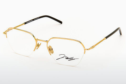 Lunettes design JB by Jerome Boateng Drip (JBF129 1)
