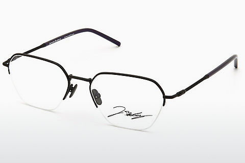 Lunettes design JB by Jerome Boateng Drip (JBF129 2)