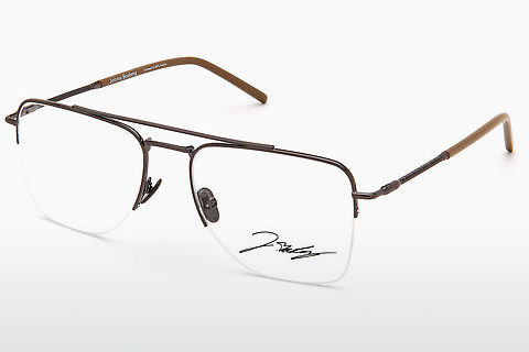Lunettes design JB by Jerome Boateng Loud (JBF130 4)