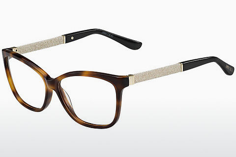 Eyewear Jimmy Choo JC105 INN