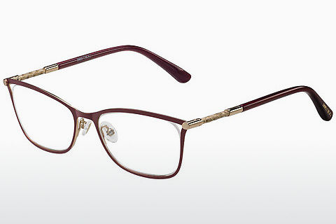 Eyewear Jimmy Choo JC134 J6Y