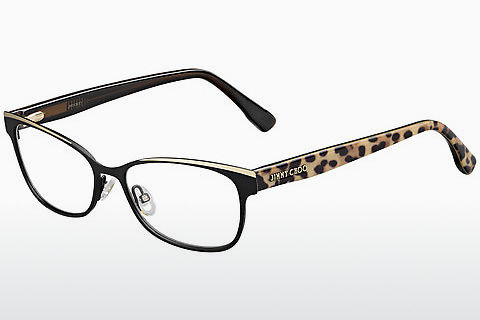 Eyewear Jimmy Choo JC147 PWN