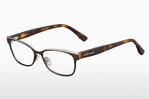Eyewear Jimmy Choo JC147 PWZ