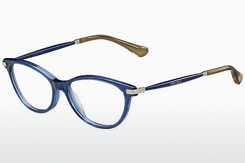 Eyewear Jimmy Choo JC153 QC6