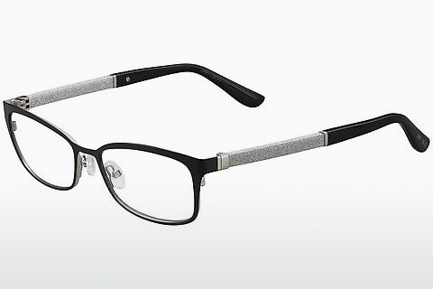Eyewear Jimmy Choo JC166 LUP