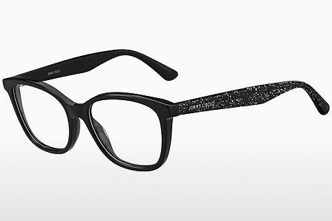Eyewear Jimmy Choo JC188 NS8