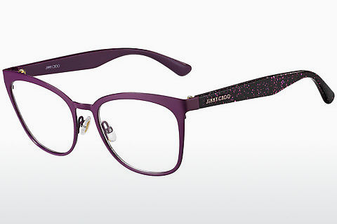Eyewear Jimmy Choo JC189 FN1