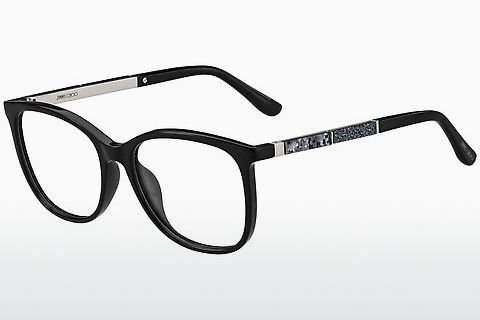 Eyewear Jimmy Choo JC191 807
