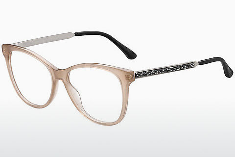 Eyewear Jimmy Choo JC199 FWM