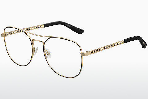 Eyewear Jimmy Choo JC200 VUE